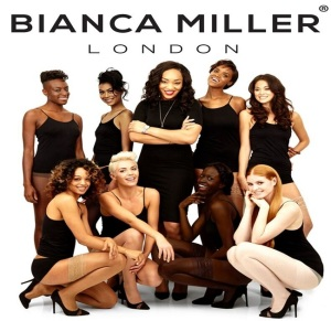 newly-launched-bianca-miller-london-the-hoisery-brand-created-to-redefine-nude