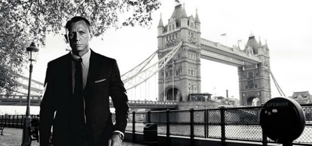 james-bond-london-bridge-610x285-for-header