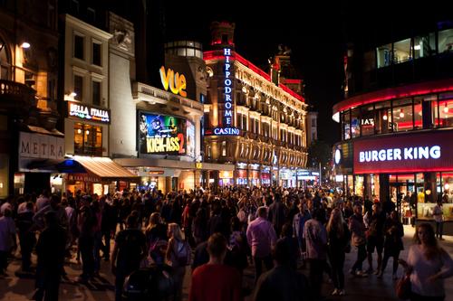 nightclub-in-london